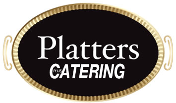 Platters Plus Catering – SEO to success