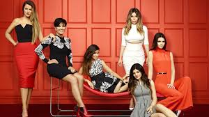 Is your brand Keeping Up with the Kardashians?