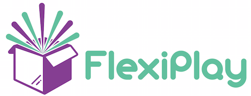 FlexiPlay – Launching a new business