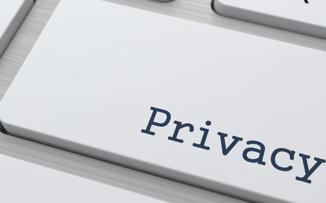 The introduction of The Privacy Amendment Notifiable Data Breaches Bill 2016