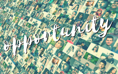 Finding the unsought opportunity within your business