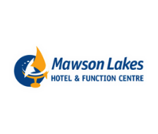 Mawson Lakes Hotel – a strategy and website